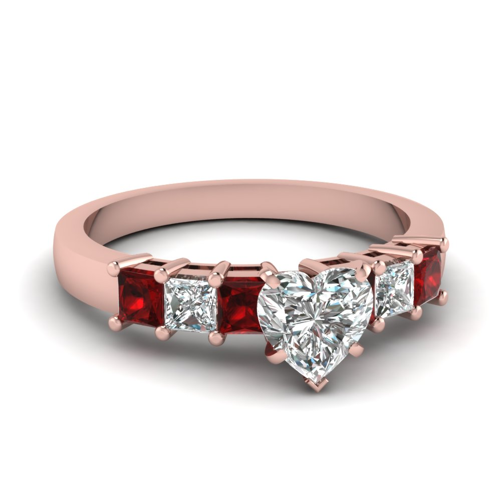 sabrinasilver impl for matte fit home ring bands stone rings her comfort wedding beveled tungsten him shopcart diamond
