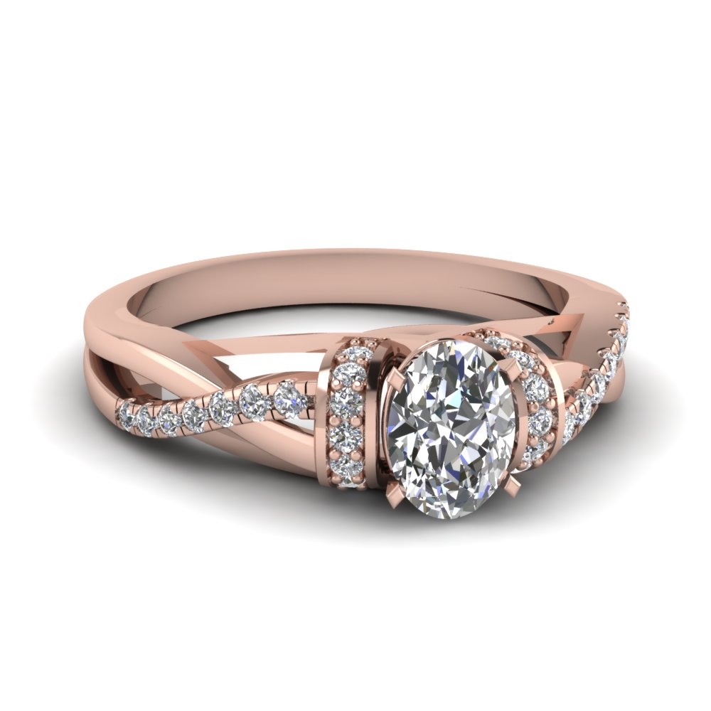 diamond engagement rings - Affordable Diamond Wedding Rings