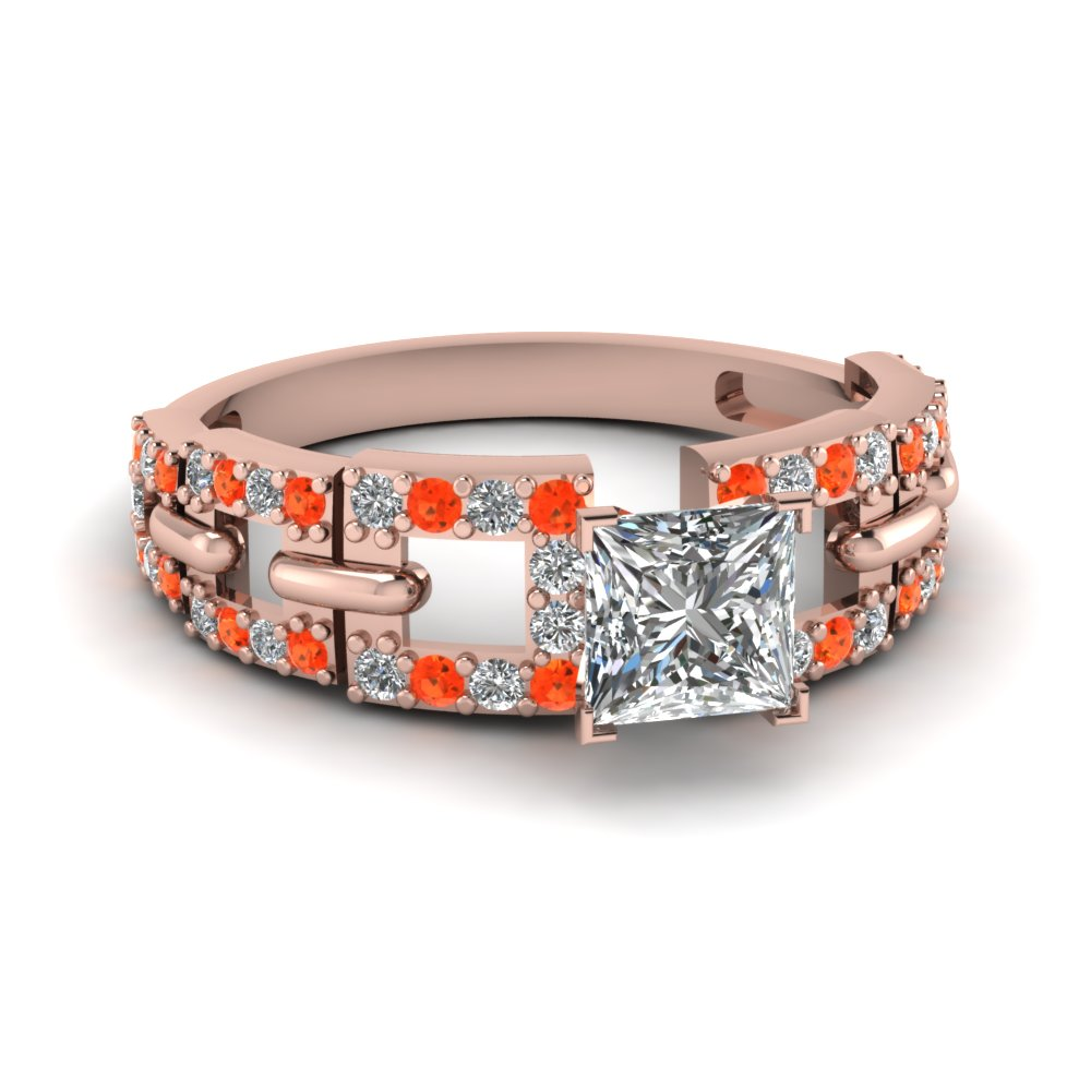 rose-gold-princess-white-diamond-engagement-bridal-ring-with-poppy-topaz-in-pave-set-FDENS3005PRRGPOTO-NL-RG
