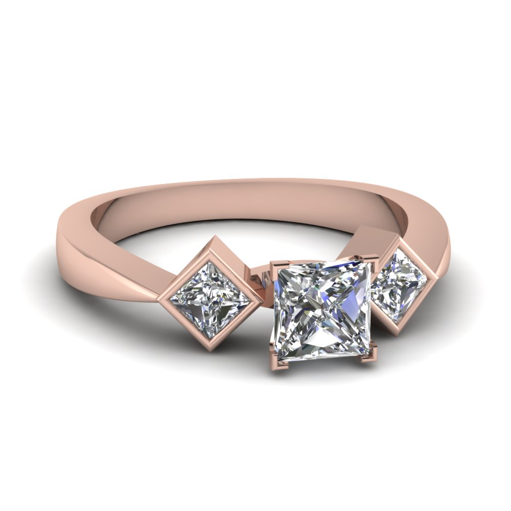 ring flawless diamond by zizovdiamonds pin rings engagement