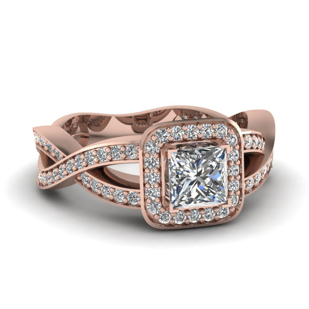 rose-gold-princess-white-diamond-halo-engagement-ring-in-pave-set-FDENR3862PRR-NL-RG