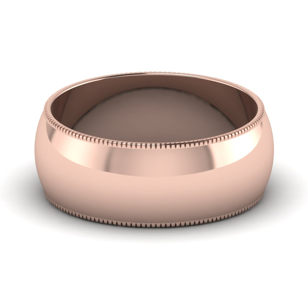 rose-gold-ribbed-mens-wedding-band-FDMG7B-8MM-NL-RG