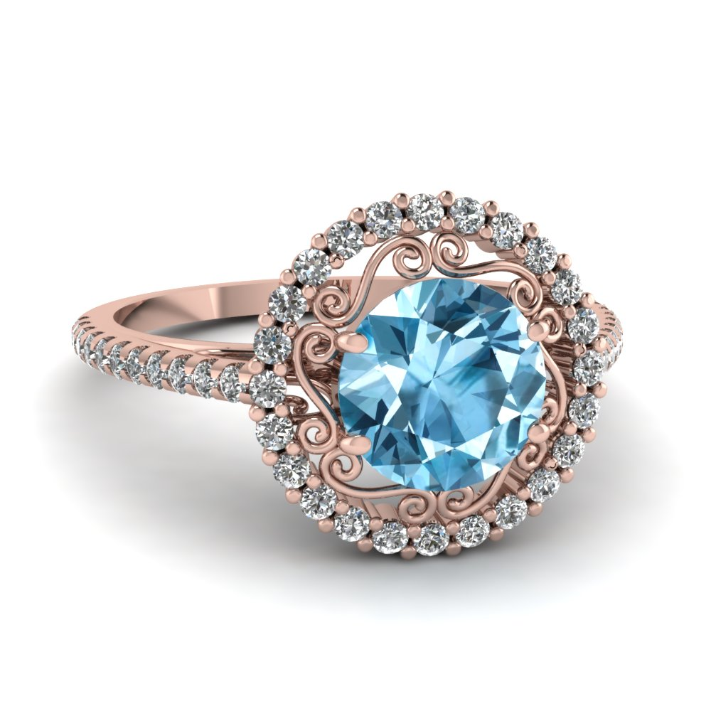 rose-gold-round-ice-blue-topaz-engagement-wedding-ring-with-white-diamond-in-prong-set-FD68924RORGICBLTO-TO-NL-RG