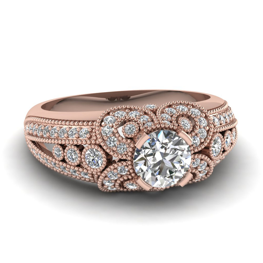 litejewelers pinterest images on best fashion rings engagement and diamond exotic diamonds