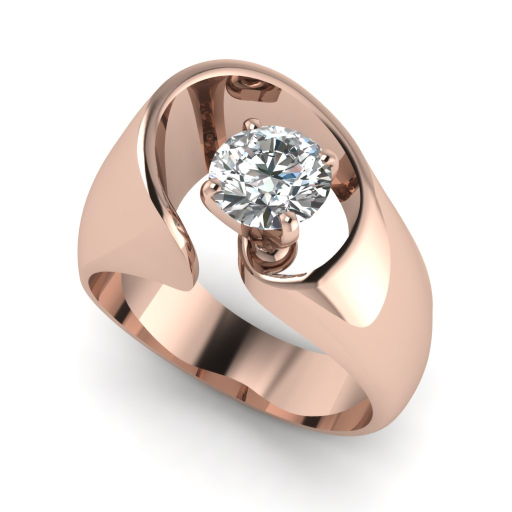 marvelous contemporary engagement files ring pict for diamond and style nyc wedding women rings trends
