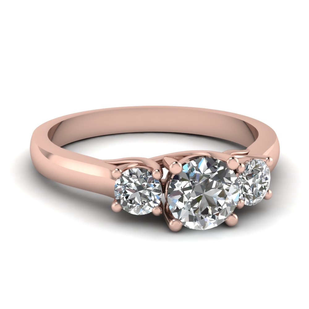 of rings shop classic ring gold chupi timeless engagement collections solid diamond crown love