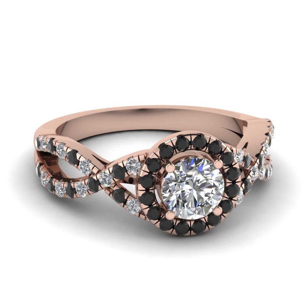 ring engagement basket a in oval double gold diamond brilliant french enr rings style hidden pave rose pav halo