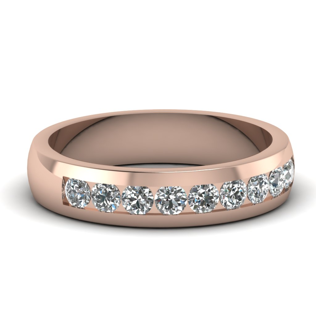 Get great deals on mens diamond wedding rings for Dimond wedding ring