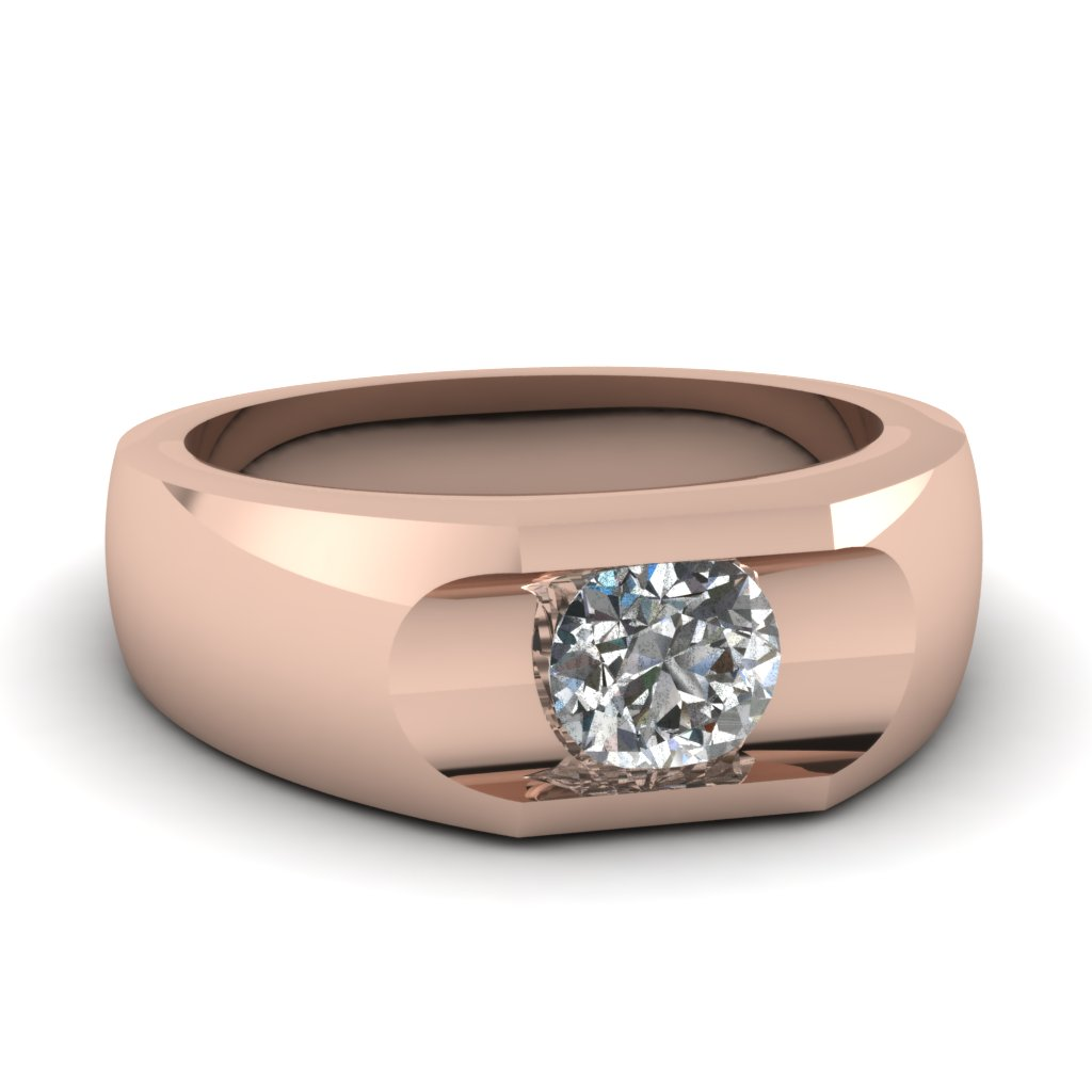 ideas and decor by timeless bands pm this of forever rings collection choose contemporary from ring your wedding