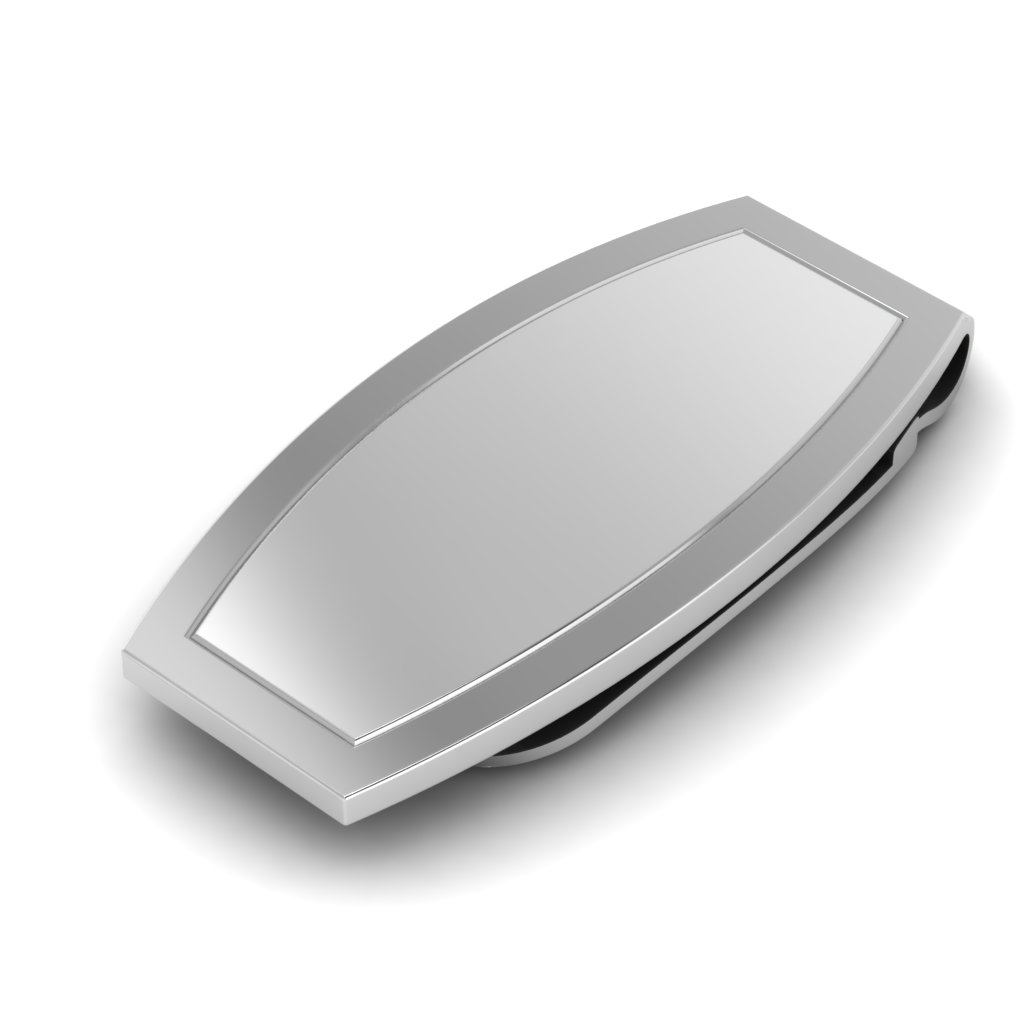 stainless-steel-sleek-mens-money-clip-FDMC844-NL-WG