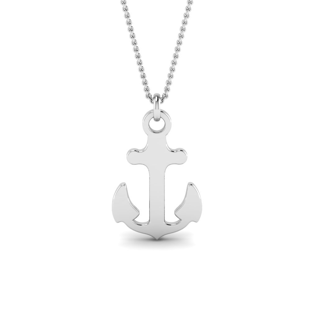 white-gold-accented-anchor-fancy-pendant-FDPD85786ANGLE-NL-WG