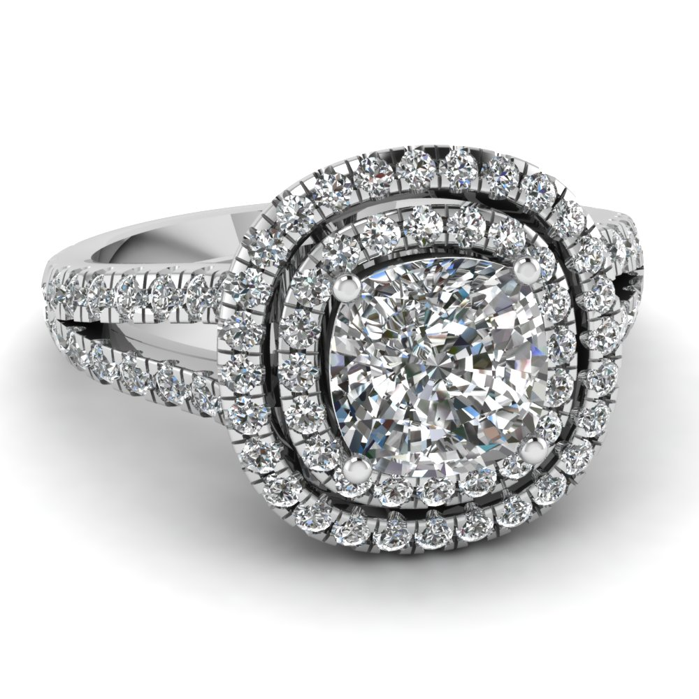 rings wd marquise unique sml jewelry products diamond halo ceremonial bea ring anna sheffield engagement yg white