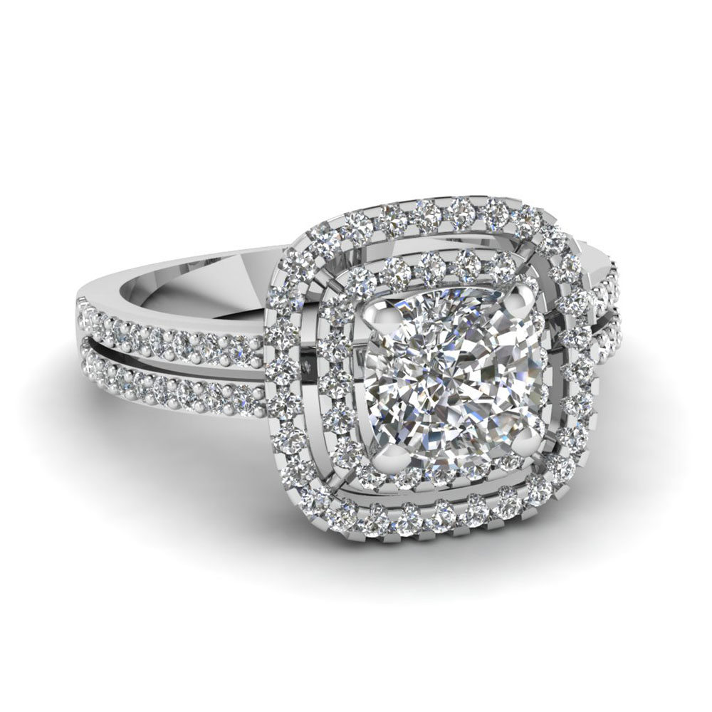 di ww wedding rings square rd side rounded round ri with classic halo stones na ring engagement