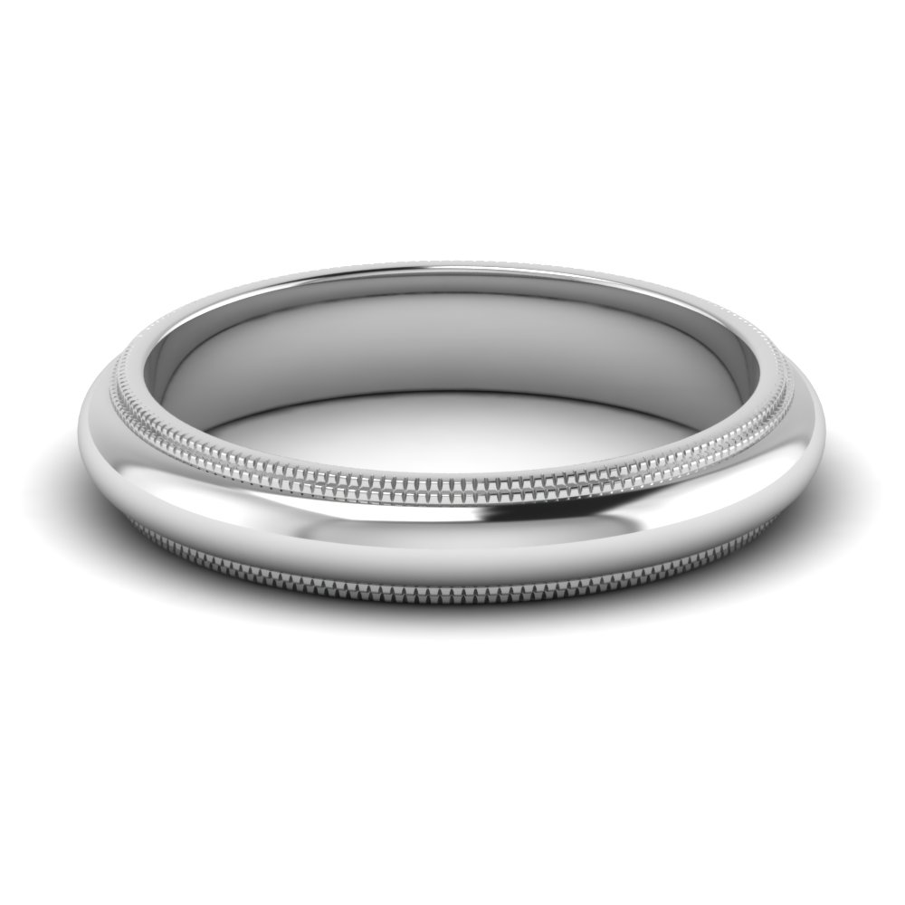white-gold-grooved-mens-wedding-band-FDDMGR7B-4MM-NL-WG
