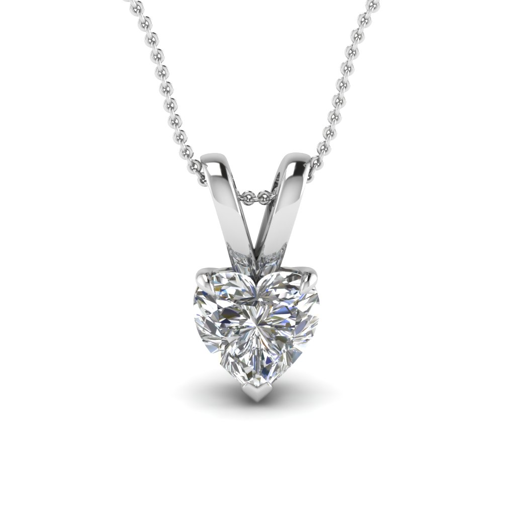 white-gold-heart-white-diamond-solitaire-pendant-in-prong-set-FDPD3HT-NL-WG