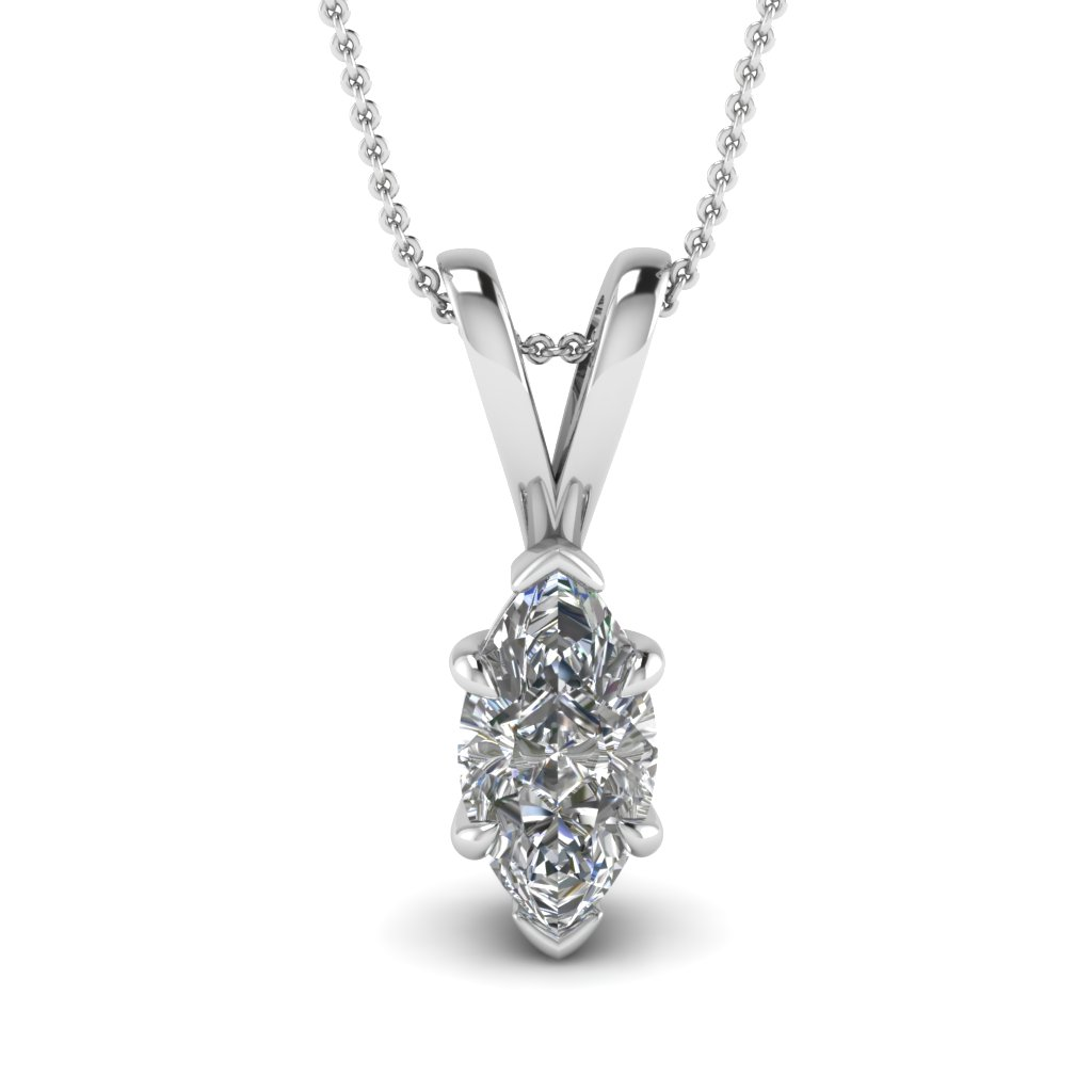 upscale bayco shop jewellery diamond editor false with marquise subsampling carat diamonds set choker product necklace carats of crop scale the