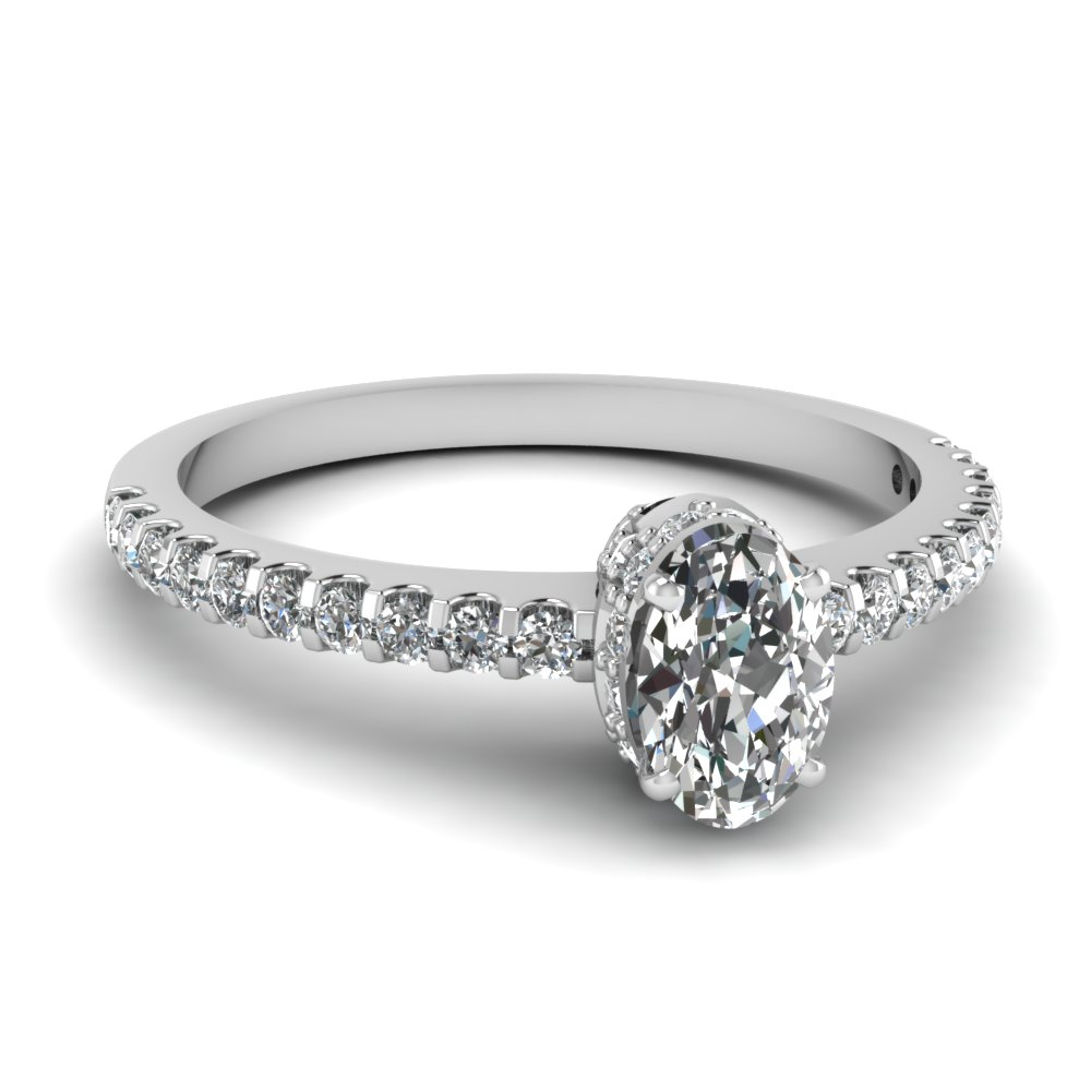 white-gold-oval-white-diamond-engagement-wedding-ring-in-pave-set-FDENR8744OVR-NL-WG