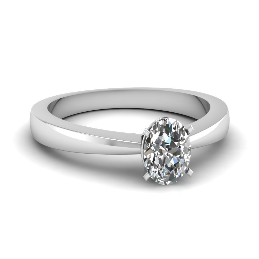 news fancy a traditional platinum emilie rings engagement might you diamond blog this ring