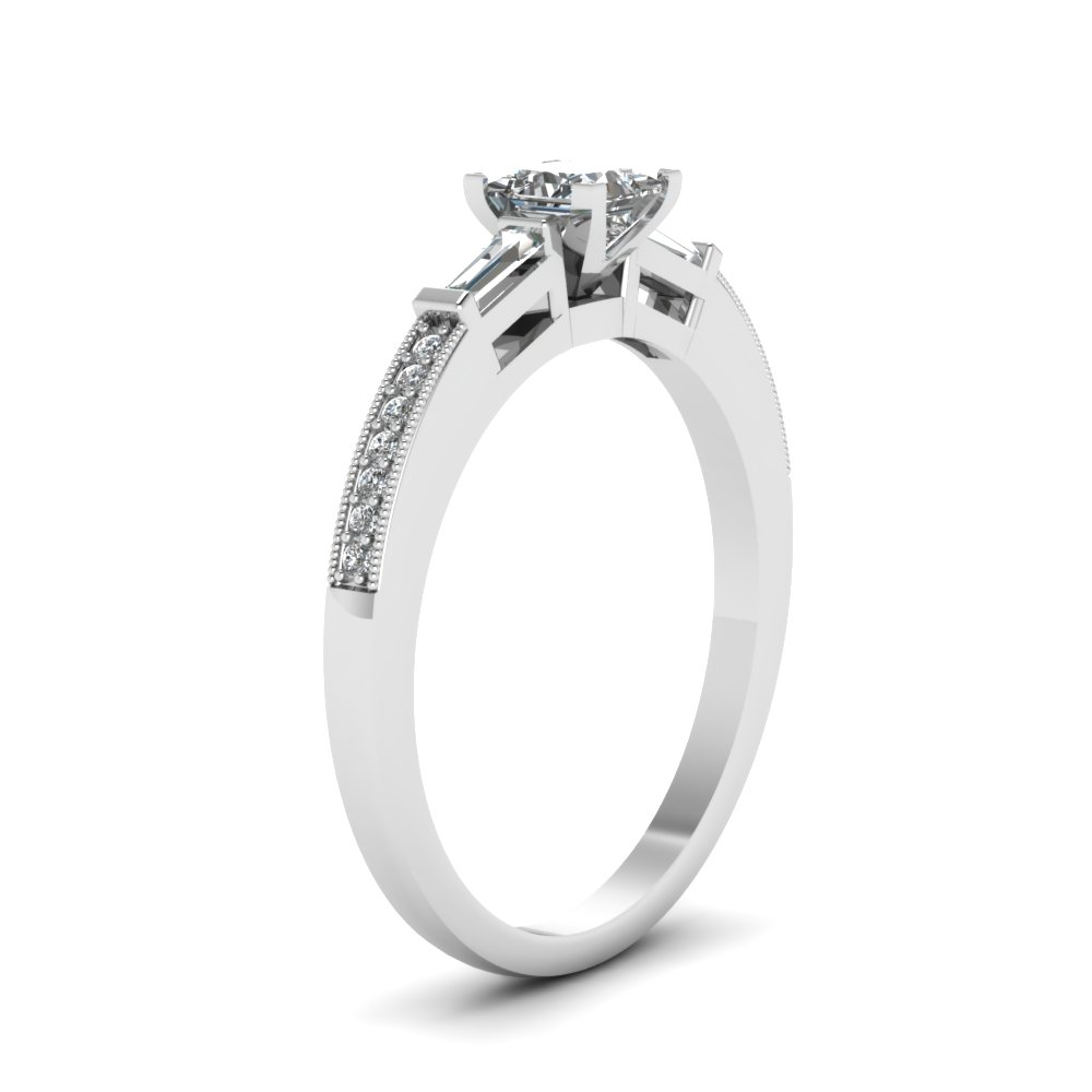deco low engagement diamond pinworthy rings ring blog profile halo