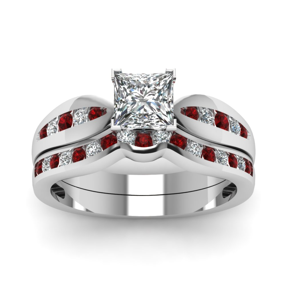 Outstanding Truman Show Wedding Ring Image The Wedding Ideas