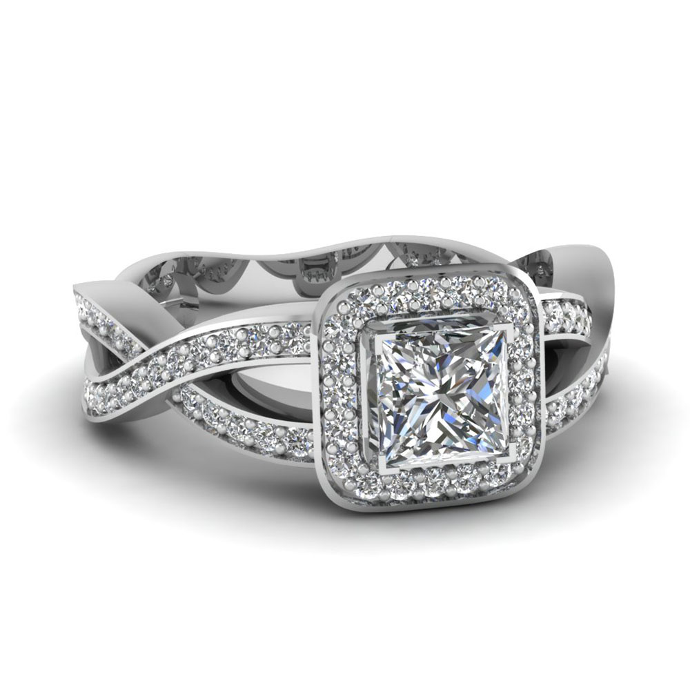 white-gold-princess-white-diamond-halo-engagement-ring-in-pave-set-FDENR3862PRR-NL-WG