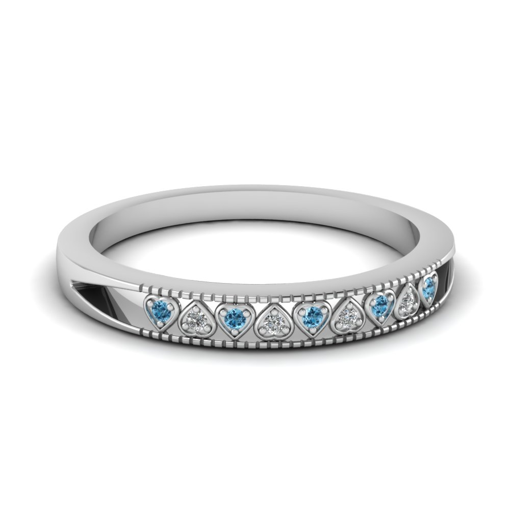 avail special savings on blue topaz jewelry fascinating