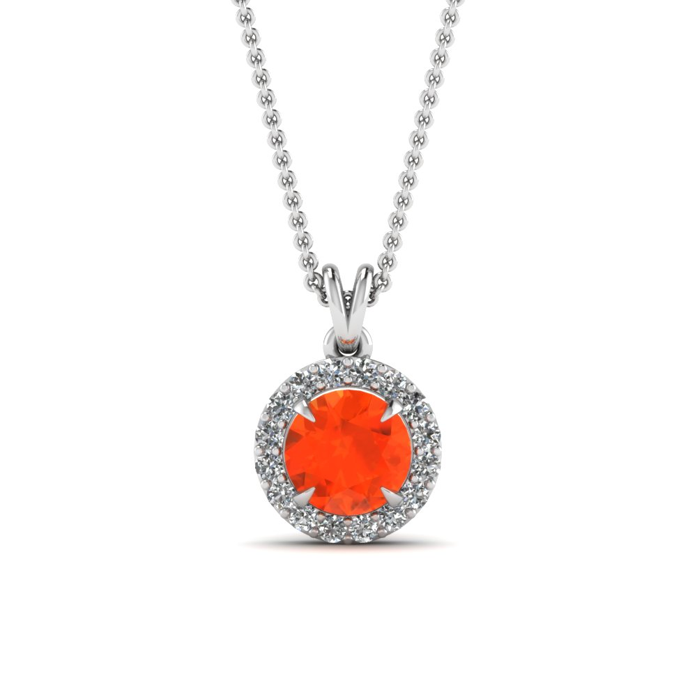 Explore imperial topaz fancy pendants fascinating diamonds aloadofball Image collections