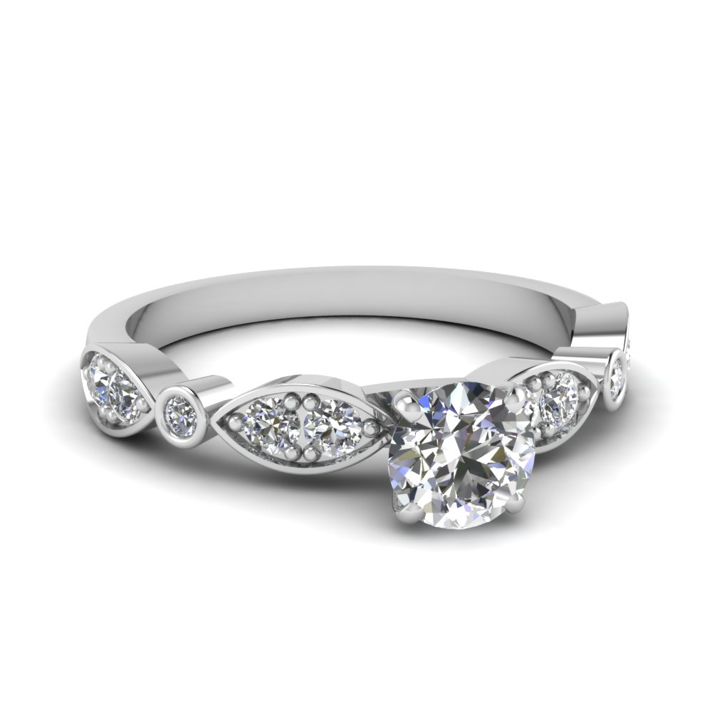 fb4ea410c round cut art deco petite diamond engagement ring in FDENS2035ROR NL WG.jpg