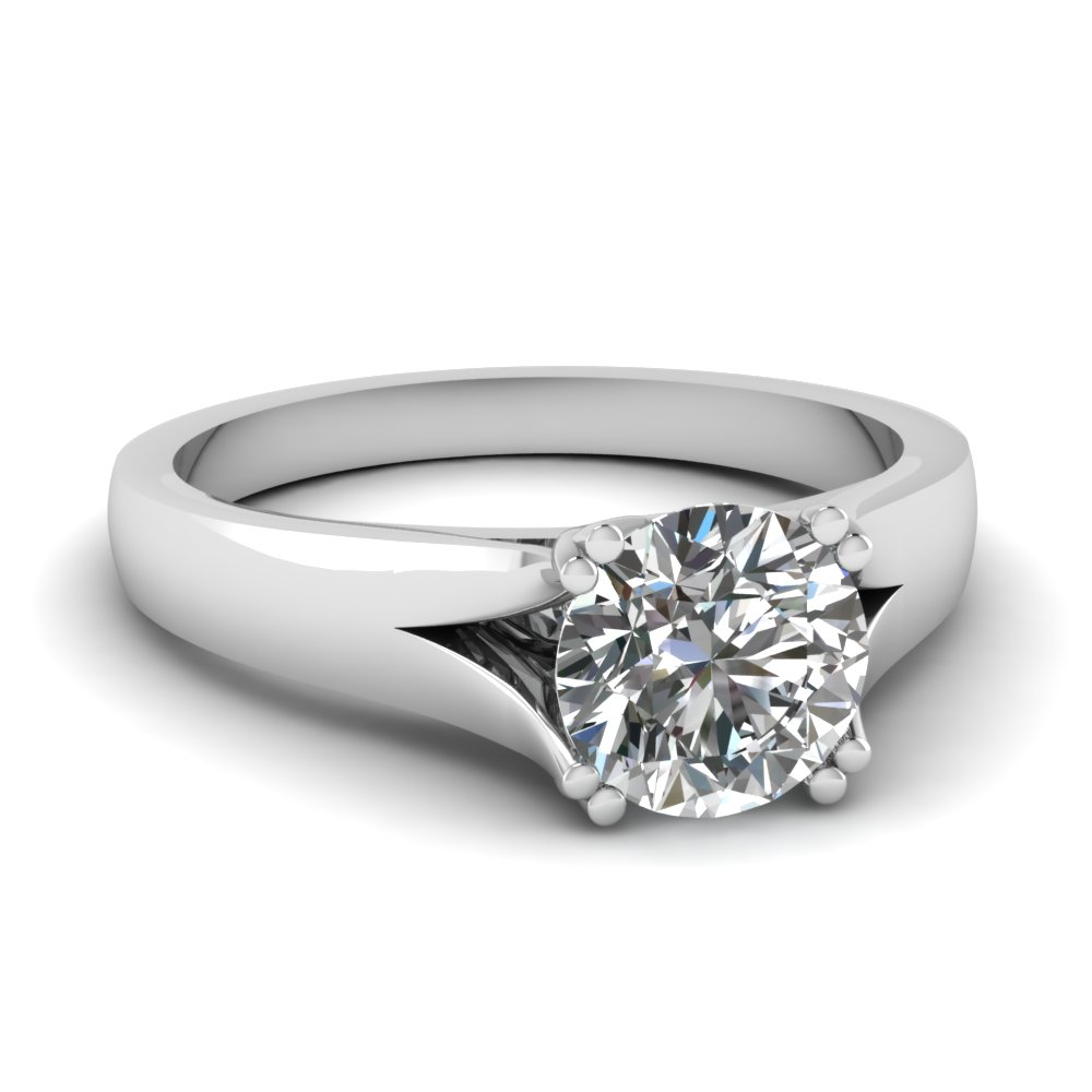 marquise gold oval rings sides ring cathedral white engagement diamond engagementdetails in cfm