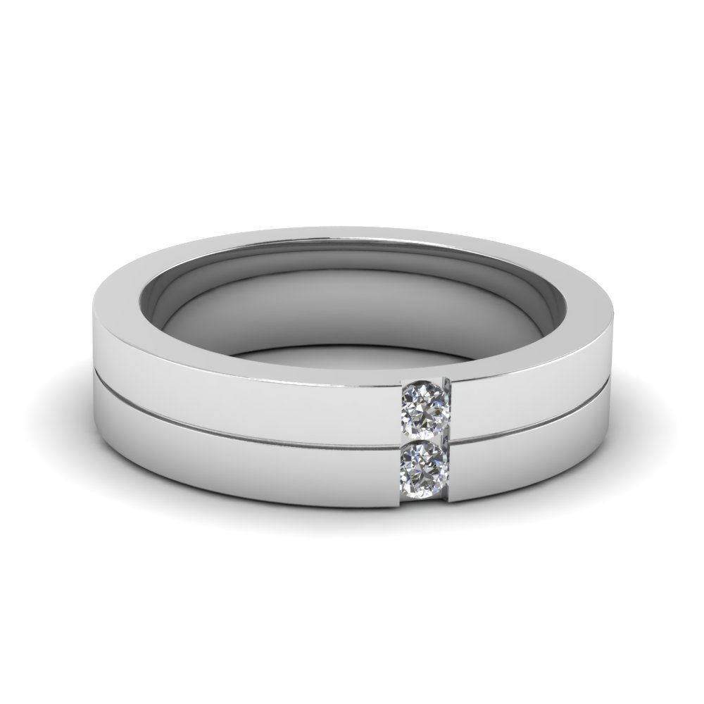 Top 10 Mens Diamond Rings