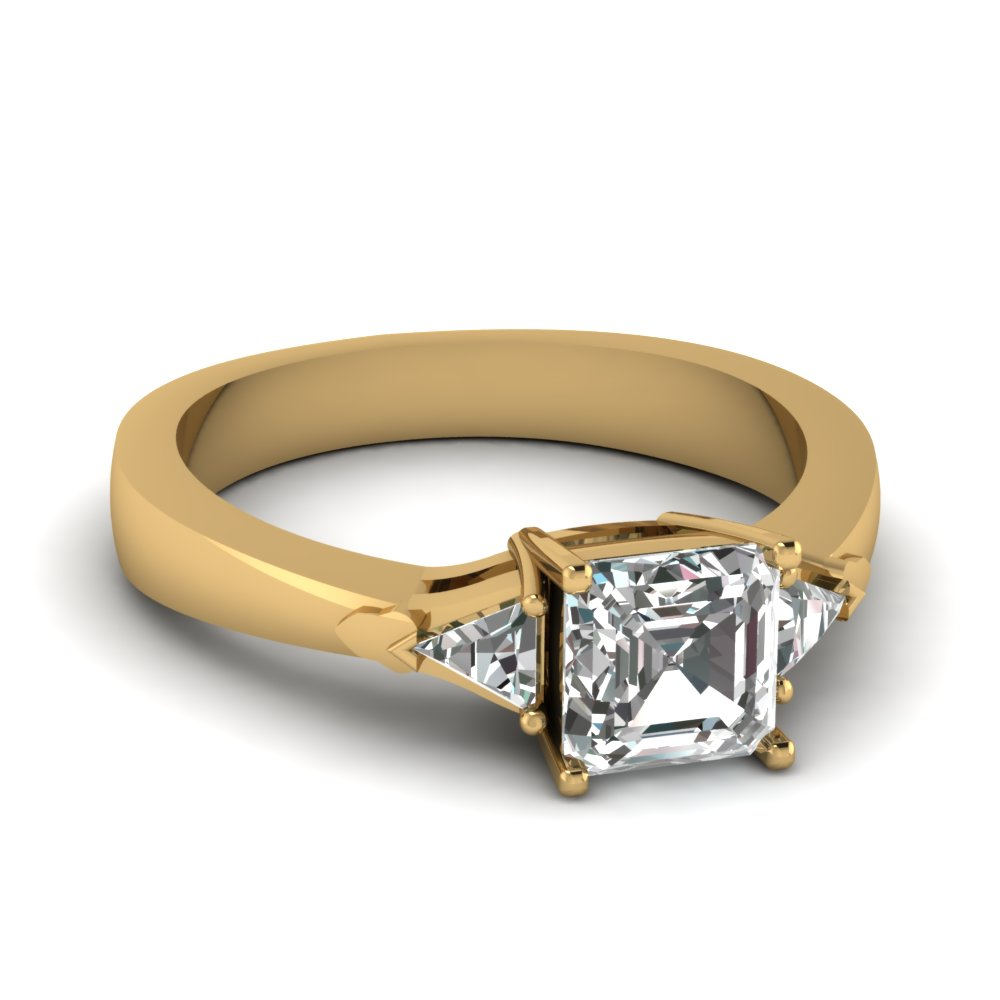 ring group shot rings shop trinity wedding arora engagement poggenpoel pm render