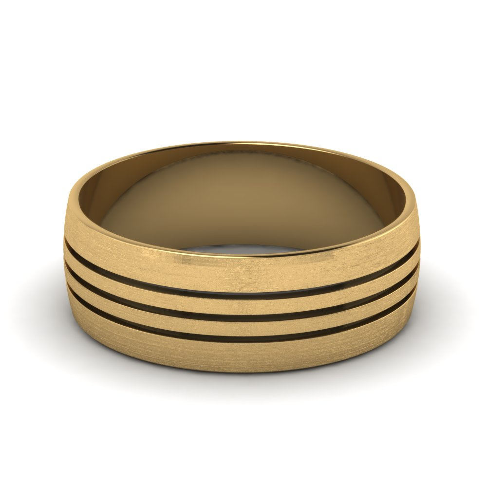 Yellow Gold Basic Carved Design Mens Wedding Band. Tommy Watches. Construction Worker Watches. Nomos Watches. Bracelet Attached Watches. Chisel Watches. Slim Leather Watches. Wood Inlay Watches. Unique Wood Watches