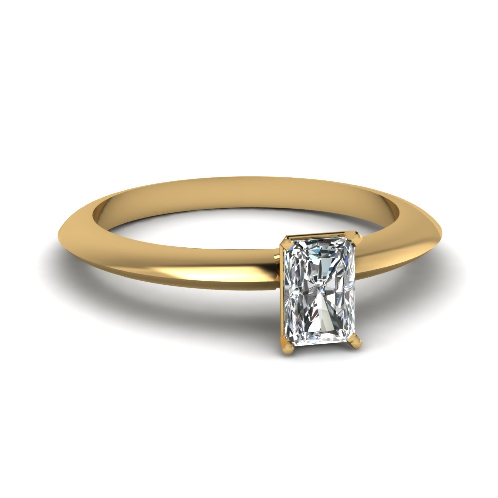 rings mv carat zm kay band diamond to hover cut bands solitaire zoom kaystore ring yellow round en engagement gold