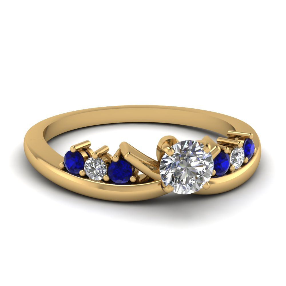 of wedding for elegant idea women gold ring modern rings best